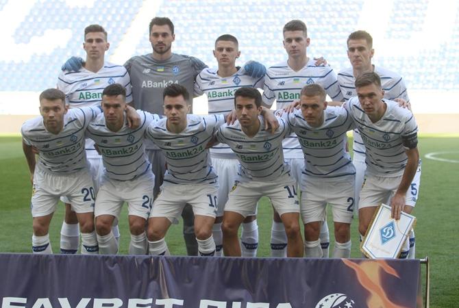 Украинские клубы в еврокубках: кто где сыграет и когда жеребьевка