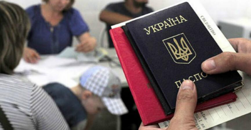 Юристы пояснили, какие неработающие переселенцы имеют право на адресную помощь