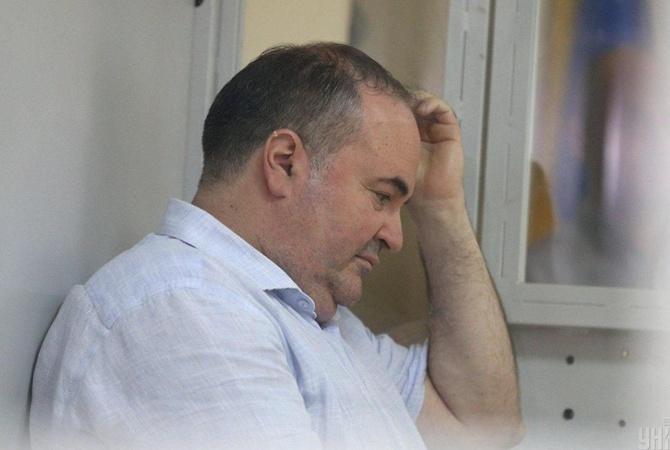 «Спектакль Бабченко»: все свободны и — занавес!