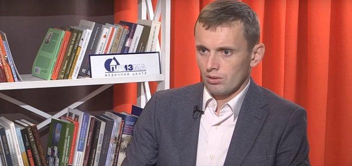 Будет ли конфликт на Донбассе заморожен: Мнение политолога
