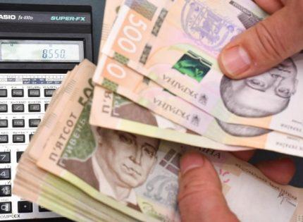 Правительство выделило из «ковидного» фонда на доплаты сотрудникам МВД 800 миллионов гривен