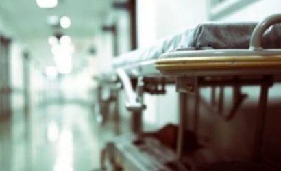 В «ЛНР» еще один человек умер от COVID-19