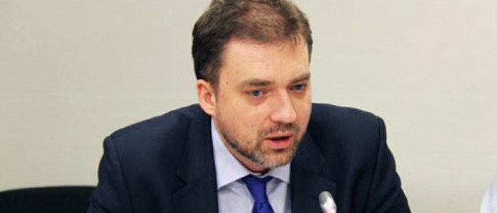 Министр обороны отчитался о 50 днях работы в правительстве