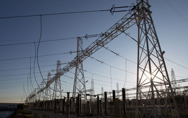 Из-за роста импорта электроэнергии из РФ отечественные энергокомпании получают убыток, — Плачков