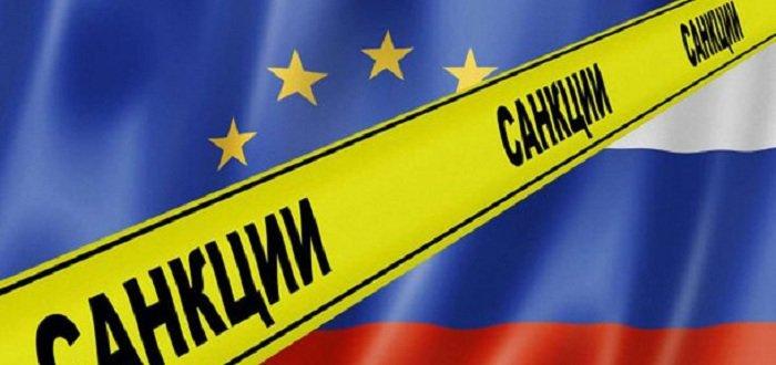 Евросоюз намерен сохранить санкции в отношении России, – Пристайко