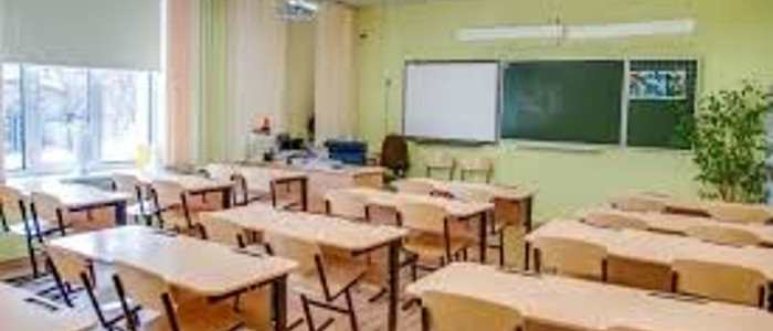Сколько в Украине русскоязычных средних школ и как будут переходить на украинский, – МОН