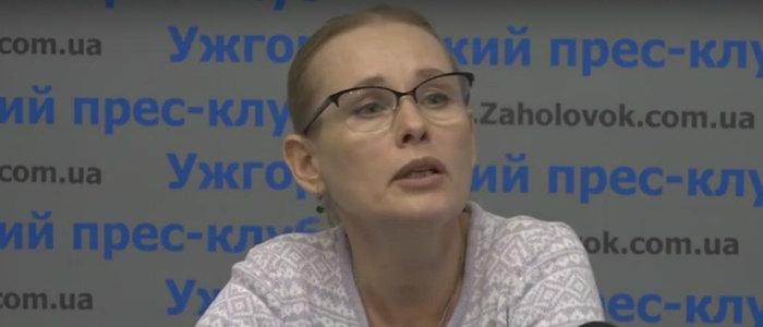 В Украине остается нерешенной проблема выплаты пенсий ВПЛ: История переселенки