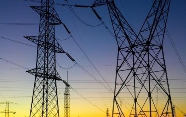 В Раде позволили импорт электроэнергии из России: как ударит по «зеленой» энергетике