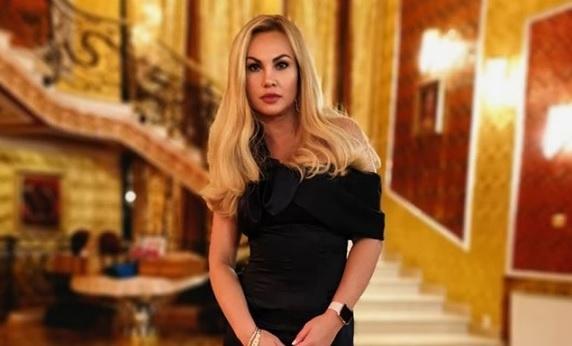 Не фотошоп: Камалия доказала, что действительно похудела