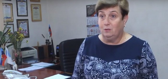 В «ЛНР» придумали, как не платить свои «пенсии» вернувшимся переселенцам