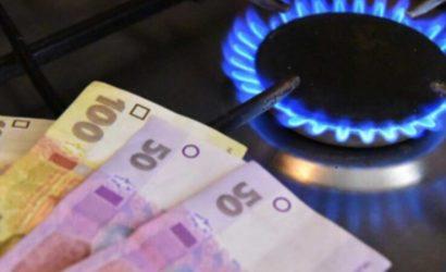 Выборы прошли: «Нафтогаз» повысил цену на газ для населения на 35%