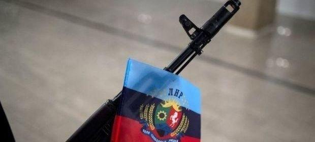 Воевал на стороне «ЛНР»: Боснийского серба будут судить за участие в НВФ