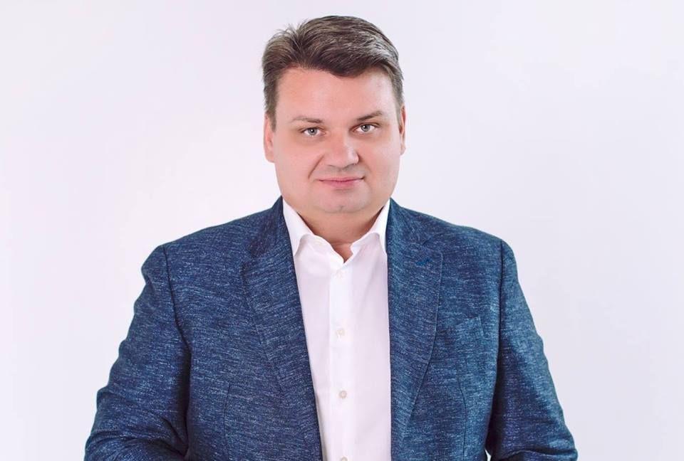 ГПУ вызвала адвоката Гужвы по делу Лукаш