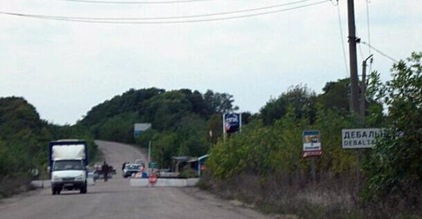 Разные подходы к Украине: Почему «ДНР» не открывает «границу» с соседней «ЛНР»