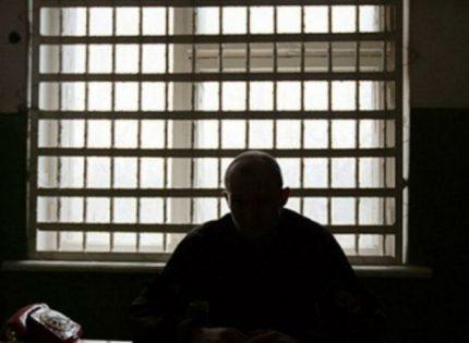 Мариуполь: За развращение 6-летней девочки пенсионер проведет за решеткой 5 лет