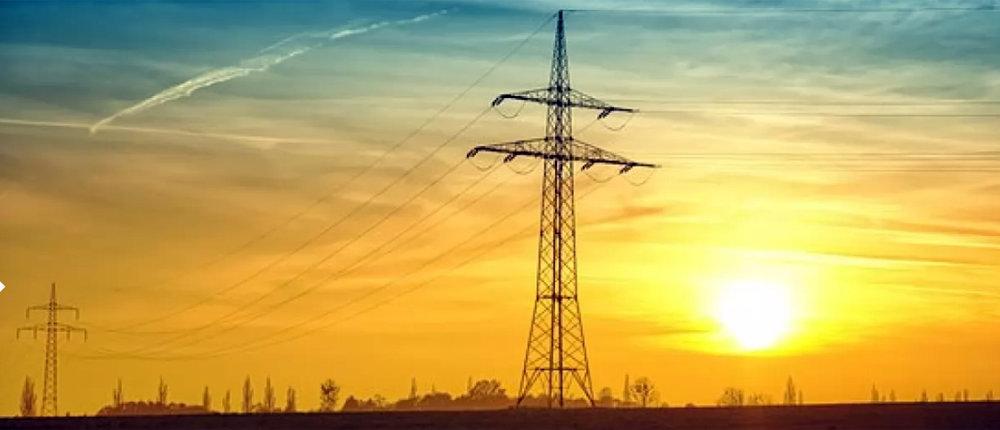 Импортируя электроэнергию, мы финансируем экономику других стран вместо своей, – эксперт