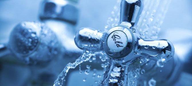 Сотни миллионов евро: Кириленко представил проект возобновления полноценного водоснабжения Донецкой области