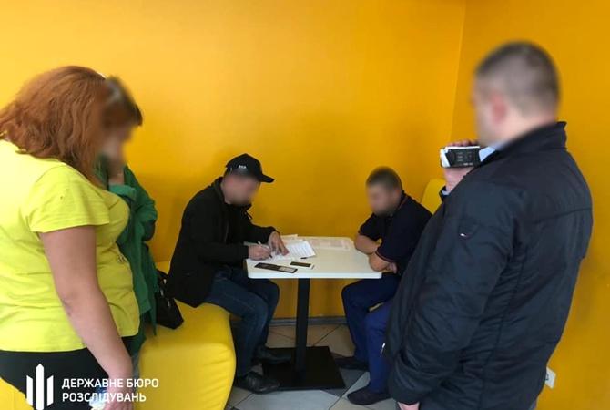 ГБР обвинило полицейских из Василькова в пытках и избиении