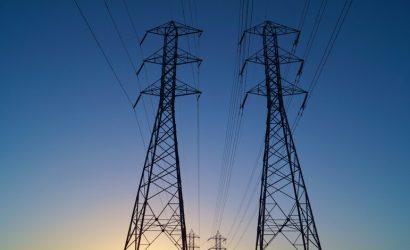 Угля катастрофически не хватает: Украина начинает импорт электроэнергии из РФ и Беларуси