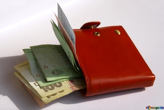 Минюст разрешил автоматом арестовывать счета должников