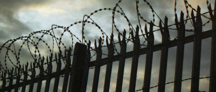 Отомстила за обиды: Жительница Донетчины жестоко расправилась с бывшим сожителем
