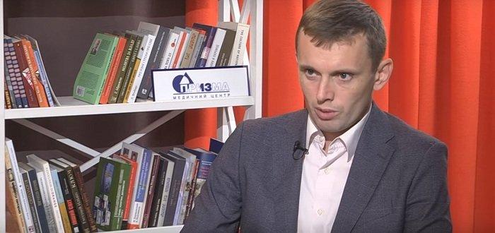 Вместо плохого «Минска» Украина может получить катастрофический «Мюнхен», – политолог