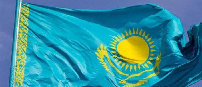 В Кремле прокомментировали предложение провести переговоры по Донбассу в Казахстане