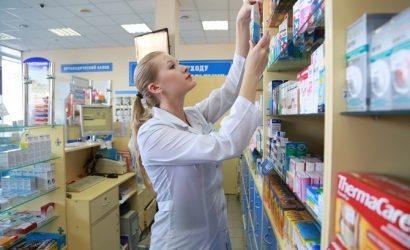 Минздрав обновил список «Доступных лекарств»: теперь их 297