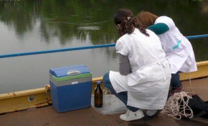 Это фейк: Из-за «ДНР» на Донетчине распространяются слухи об отравленной воде