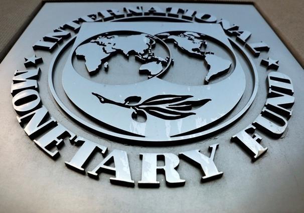 МВФ прокомментировала ситуацию в Украине: есть прогресс и есть разочарование