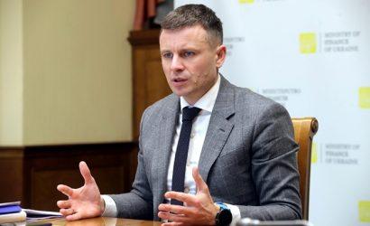 """Министр финансов дал интервью: Саакашвили назвал """"шулером"""", а Степанова сравнил с персонажем из «Двенадцати стульев»"""