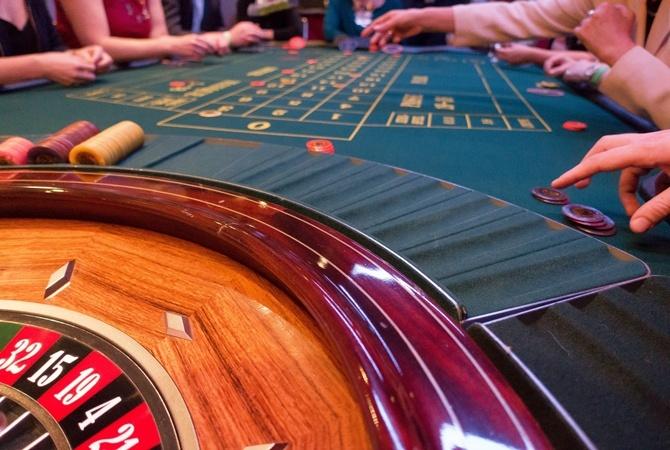 Факт. Будут ли легализованы казино в следующем году?