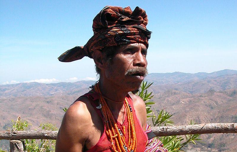 Зеленский назначил посла в Тимор-Лешти