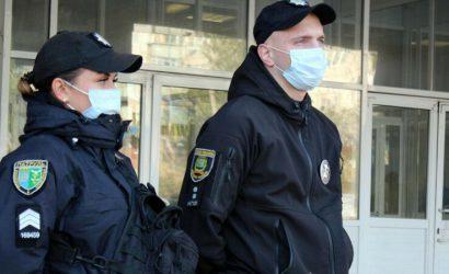 Угрожают убийством, голосуют «мертвые души»: На Донетчине уже 190 сообщений о нарушениях на выборах