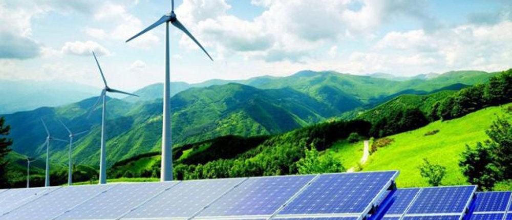 Законопроект Геруса нанесет удар по возобновляемой энергетике, – СМИ