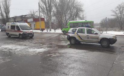 «Донецкоблгаз» заявил о блокировке работы: спецслужбы приехали проверять «минирование» спустя два дня