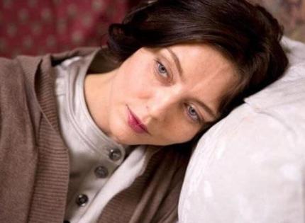В Вильнюсе в аварии погибла дочь актрисы Екатерины Голубевой — ее сбил пьяный водитель