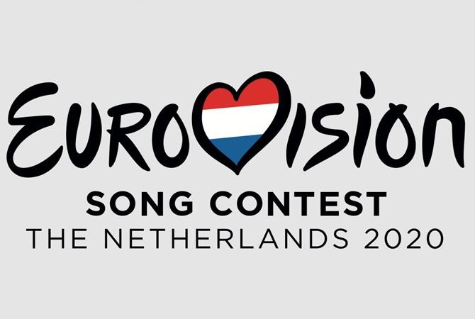 Евровидение-2020 опубликовало полный список стран-участниц