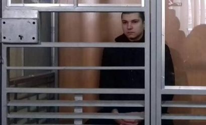 Павлоградская резня: потерпевшая изменила показания и просит отменить пожизненное заключение убийце