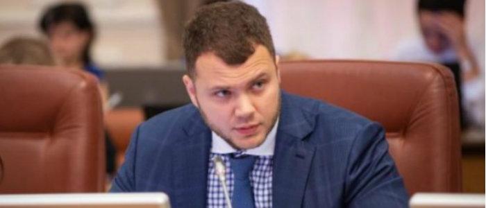Мининфраструктуры планирует позаботиться о снижении на 30% аварийности на дорогах Украины, – Криклий