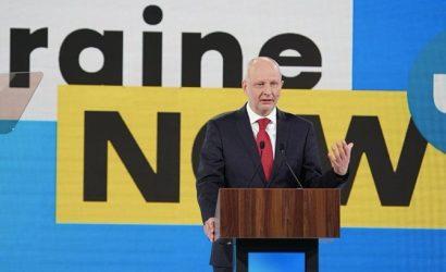 Посол Евросоюза заявил, что украинские суды стали основной преградой для иностранных инвесторов