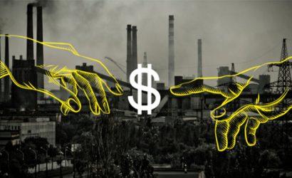 Нужна ли СЭЗ Донбассу: Мнения экс-мэров Донецка, Дебальцево и владельца заводов в Славянске