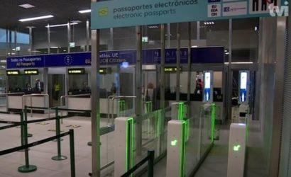 Португальские инспекторы, убившие в Лиссабоне украинца, легко отделались