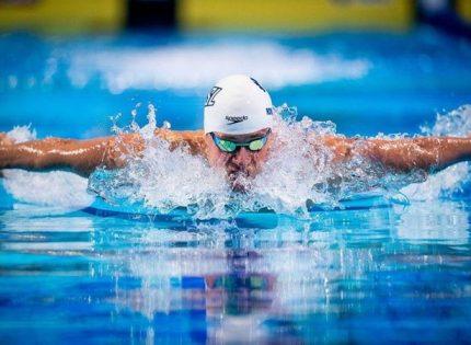 Олимпиада-2020. Анонс на 29 июля. За кого болеть?