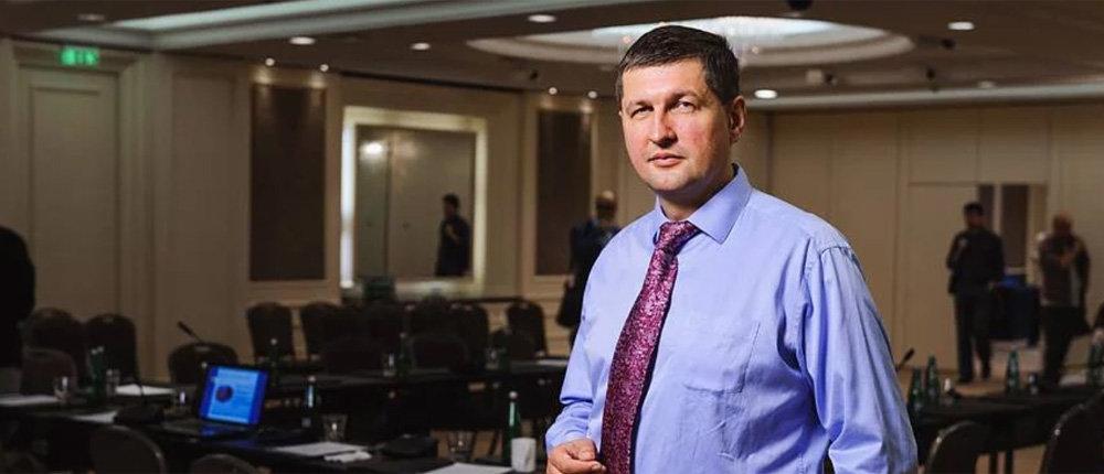 ПФУ вряд ли сможет покрыть долги по пенсиям неподконтрольному Донбассу, – эксперт