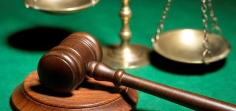 Жителя Мариуполя будут судить за неуплату 100 тыс. грн алиментов