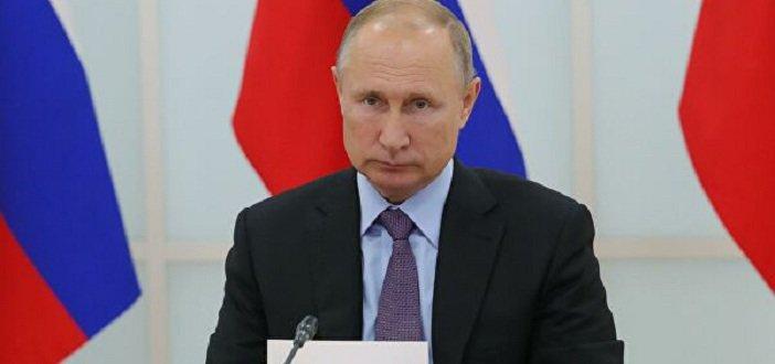 Украина не планирует двустороннюю встречу Зеленского с Путиным