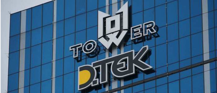 Представитель ДТЭК опроверг обвинения АМКУ в монополизме в Бурштынском энергострове