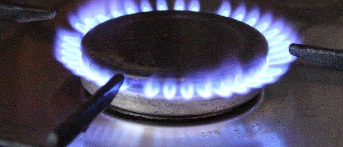 Отопительный сезон на Донбассе: Кабмин принял меры по обеспечению газом