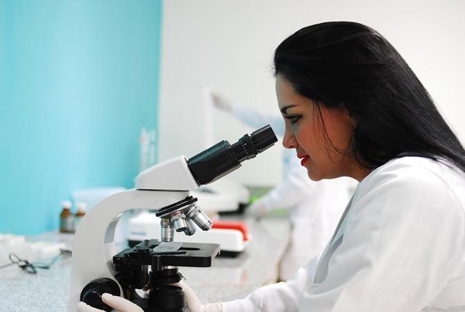 Прививки от туберкулеза, тифа и ротавируса убивают рак
